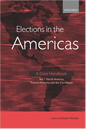 Elections in the Americas